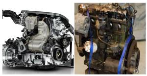 doppio-motore