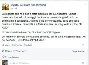 friendzone-1-copia
