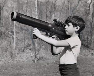 kid-bazooka1-2