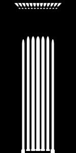 pillar-308573_960_720